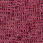 "Pink/Red Mesh Scrapbooking Paper 12x12\"""