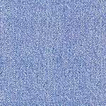Denim Effect Scrapbooking Paper 12 x 12""