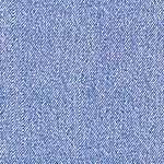 """Denim Effect Scrapbooking Paper 12 x 12"""""""