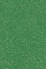 Green/Gold Glitter A4 Paper