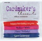 Cardmakers Accents R...