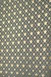 Stars & Line (Gold) - A5 Vellum Paper