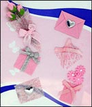 Pink Love Collection